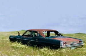 graphene-rusted-car-660