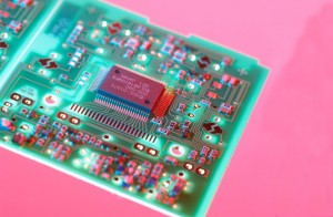 graphene-supercapacitors-660