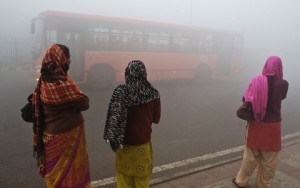 india blog480 300x188 Air Pollution in India Among The Biggest Threats to Public Health