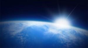 solar_radiation_management_image_title_rmeuj