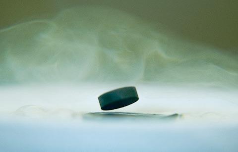 superconductor-4e5e435-intro