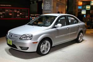 2012-CODA-sedan