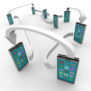 Networked_Smart_Devices