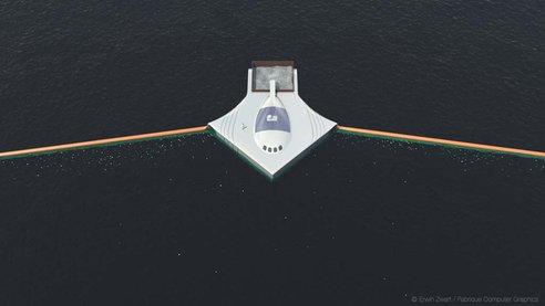 Oceancleanuparray1.jpg.492x0_q85_crop-smart