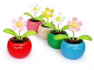 flip-flap-solar-powered-flower