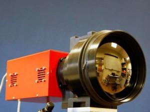 infrared-camera.jpg.492x0_q85_crop-smart