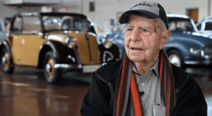 80 Years of Automobile Infrastructure History, Gas Stations and Electric Vehicle Charging Stations
