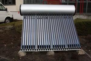 solarhotwaterheater.jpg.492x0_q85_crop-smart