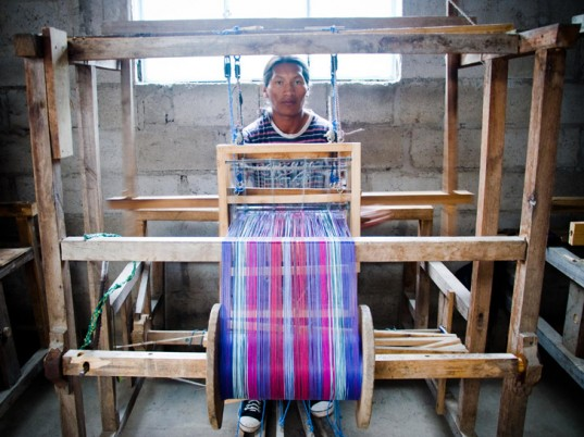 andean-collection-fair-trade-1-537x402