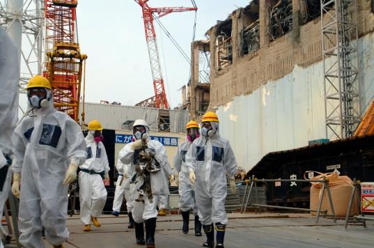 fukushima-iaea-cleanup-40-years