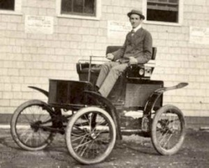 jacob-german-electric-taxi