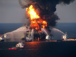 offshore oil rig workers  th worst job in america   the green    putting out the fires on bp    s deepwater horizon  where  oil rig workers lost their