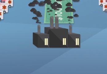 coal-pollution