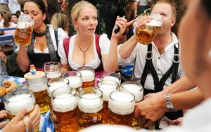 german-beer-fracking