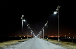 mogadishu-solar-street-lights