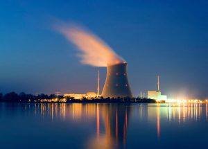 nuclear_power_plant