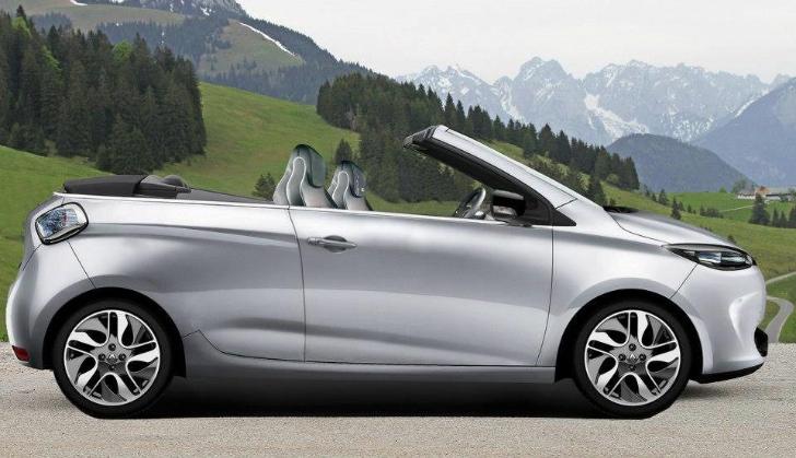 renault-zoe-ev-convertible-rendered-59917-7