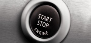 Start-Stop Technology [SST] Could be the Next Logical Step in Helping Consumers to Adopt Hybrid Vehicles