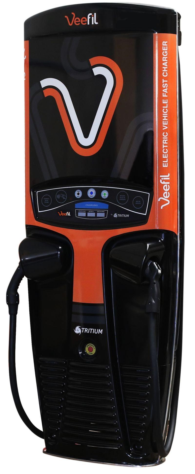 veefil-ev-charger