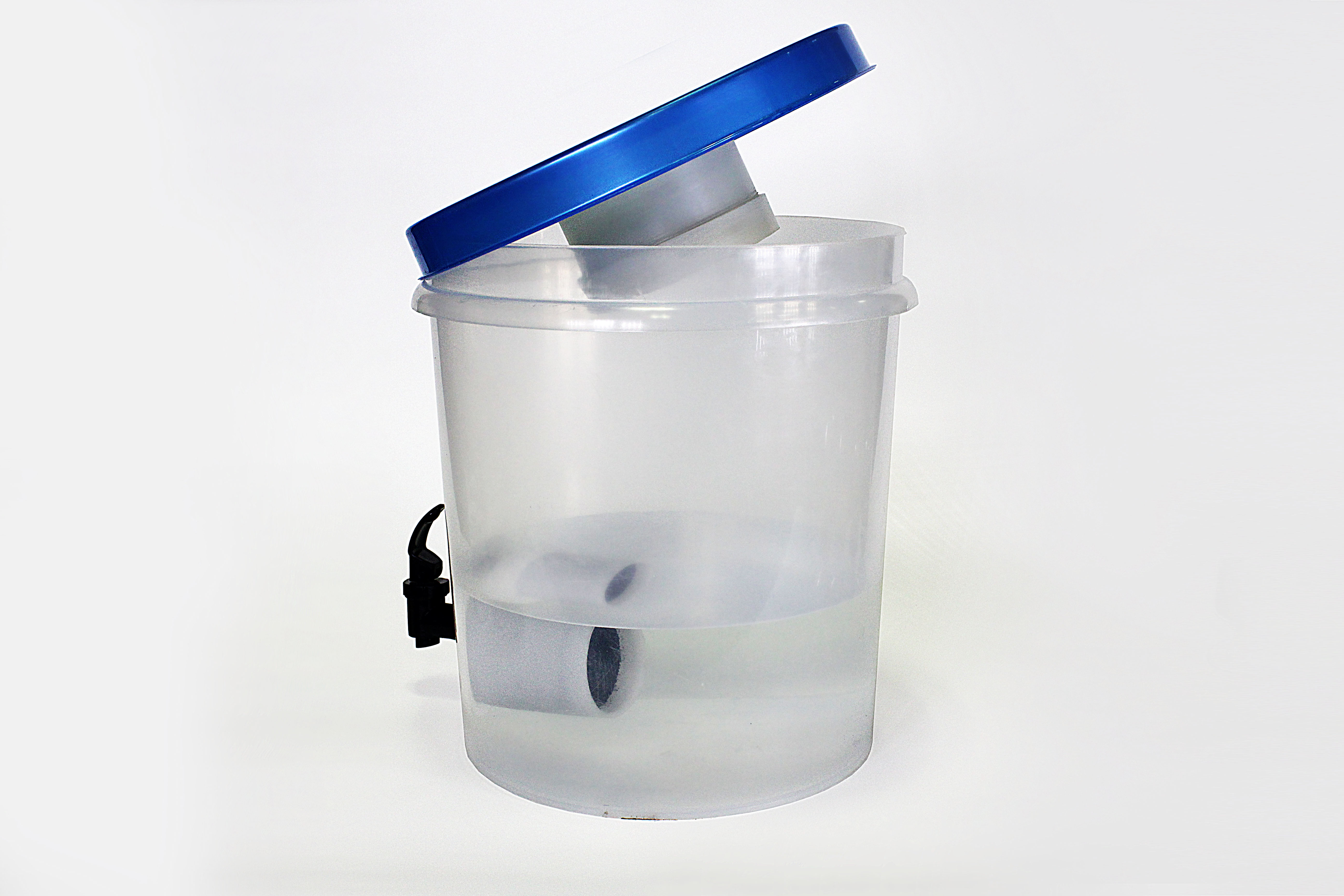 water-purification-system-photo