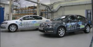 Milk-Hybrid Vehicles Featuring Low-Voltage Lead-Acid Batteries