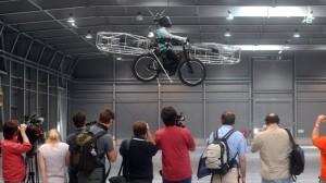 czech-flying-bike