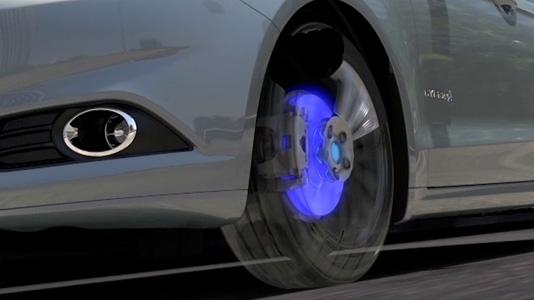 ford-regen-braking