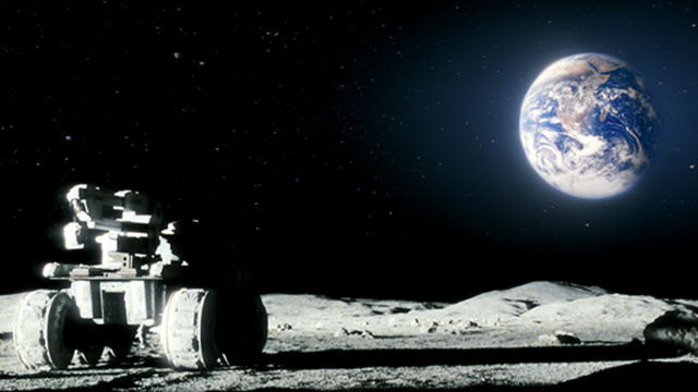 moon-helium-3