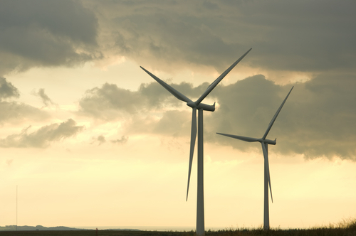 uk-onshore-wind-turbines