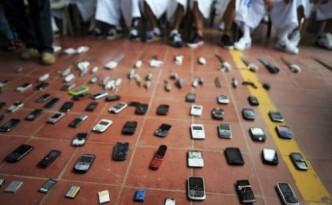 3-mobilephones