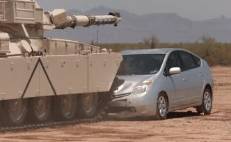 tank-vs-prius