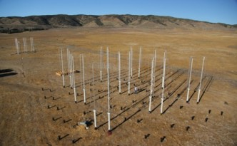 vertical-axis-wind-turbines-537x357