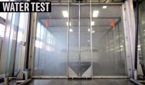 Tesla Model S Final Inspection is World Class