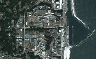 Damaged Fukushima Daiichi Nuclear Power Plant, Still Dangerous!