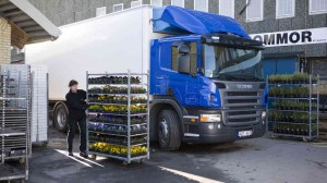 refrigerated-truck_wide-2a5d20f375b39397489aafab12441aa3e16d73d0-s6-c30