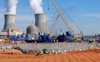 vogtle-reactor-build-02