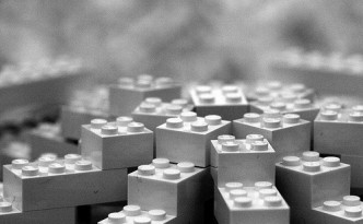 LEGO-inspires-solar-cell-design