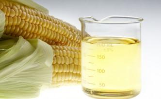 corn-biofuel