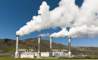Geothermal energy, #10