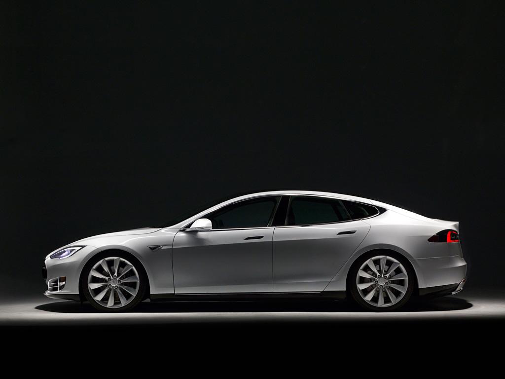 Tesla Model S, The Future of Automobile Transportation