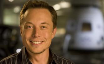 Elon Musk is a Busy Man!