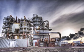Iceland Geothermal Power Makes Cheap Synthetic Fuel Possible