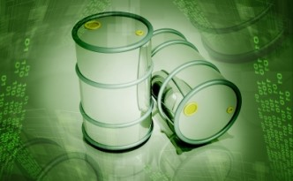 Big Oil Says Ethanol is Bad News.