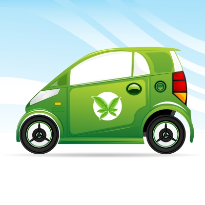 How affordable ARE electric vehicles?
