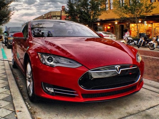 tesla-model-s-nhtsa