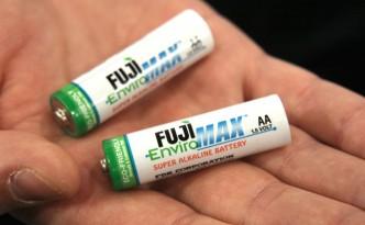 batteries_recycled_fuji_green_q_48814