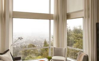 modern-window-blinds