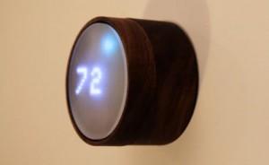 spark-thermostat2