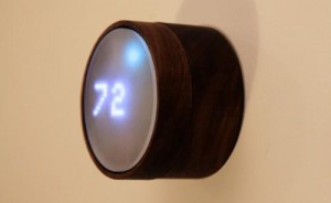 spark-thermostat2
