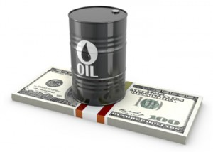 Oil-money-dollar-pile-350